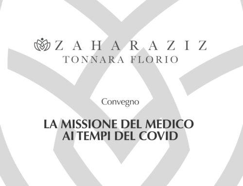 Convegno Medico